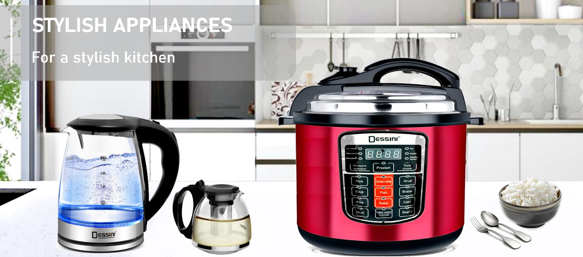 https://dessini.com.my/kitchen-appliances