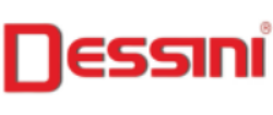 DESSINI Official Store